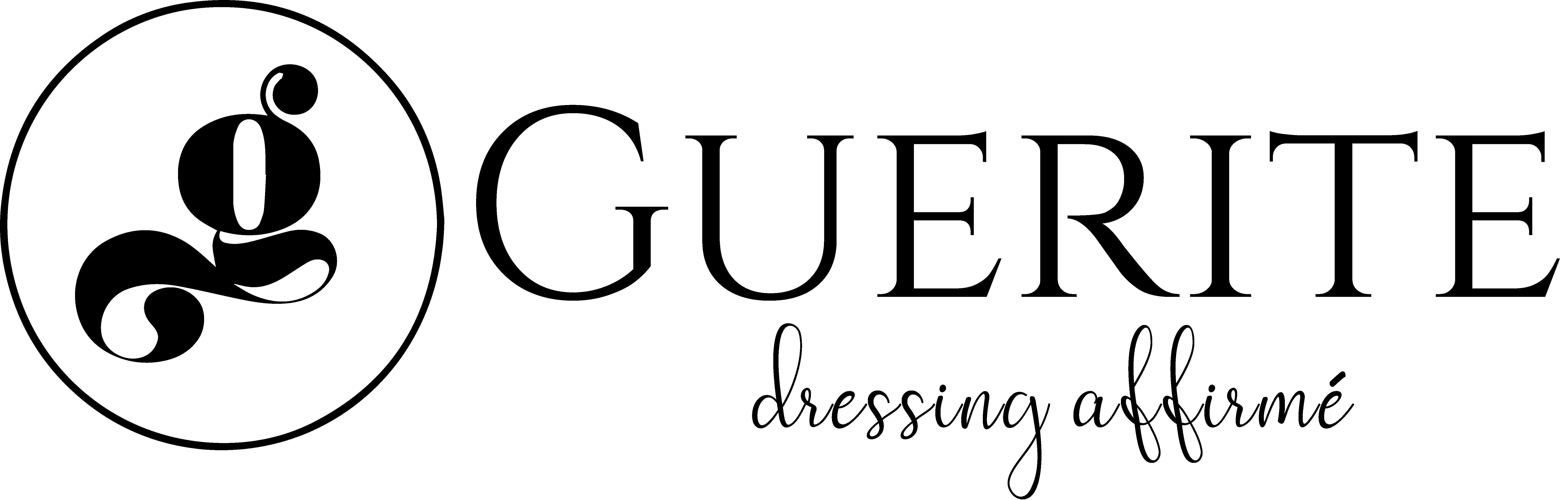 Guerite